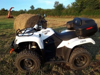 Forum des quads Kymco 2869-42